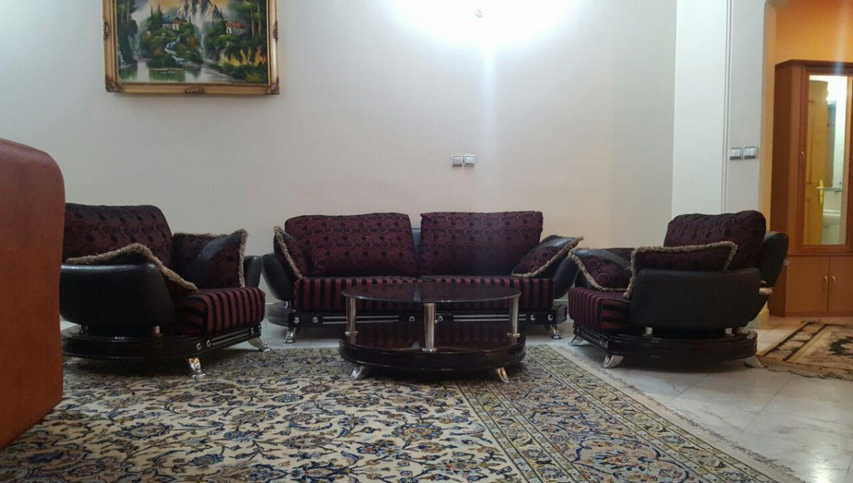 furnishe tehran iran 3