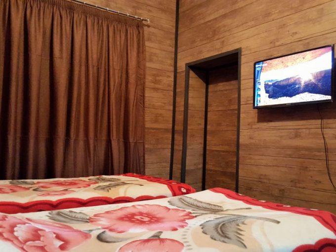 rent tehran cheap suite house