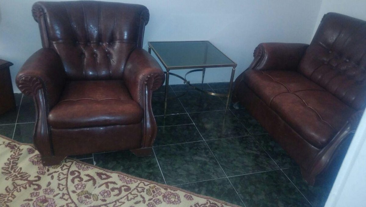 rent suite in east of tehran (2)