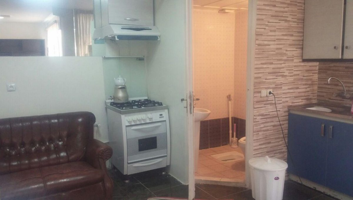 rent suite in east of tehran (6)